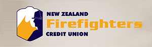 New Zealand Firefighters Credit Union